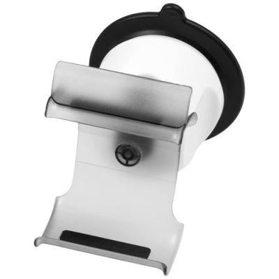 Turner Handyhalter mit Saugpad PF1182000