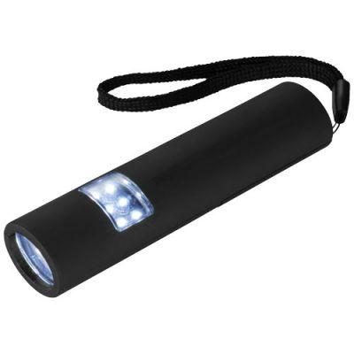 Mini-grip magnetische LED-Taschenlampe PF1113000