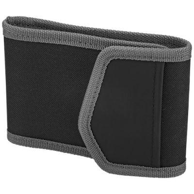 Pockets 24-teiliges Werkzeugset in kleinem Etui PF1135500