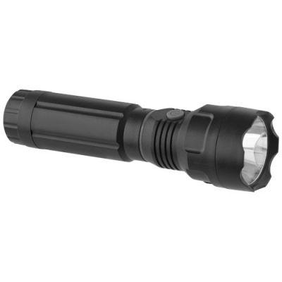 Worker COB-Taschenlampe mit Magnet PF1195500
