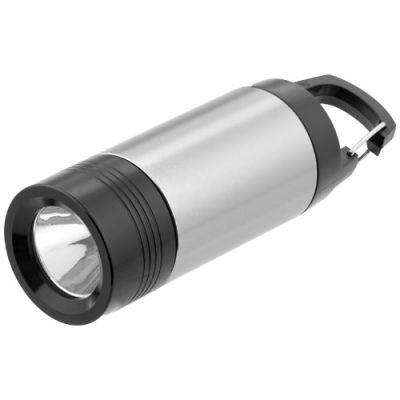 Usurp Mini Laternen Taschenlampe PF1184200