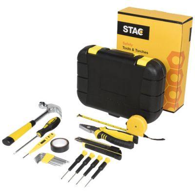 Sounion 16-teiliger Werkzeugkoffer PF1159300