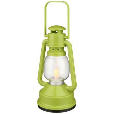 Emerald LED Laternenlicht PF1060305
