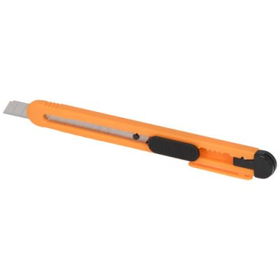 Sharpy Universalmesser PF1155207