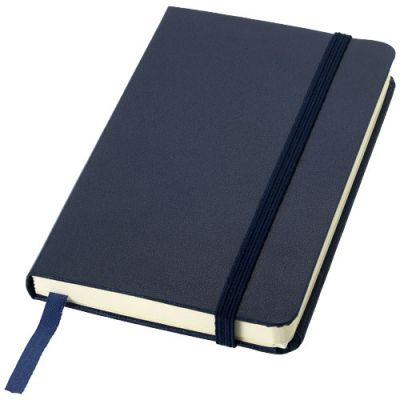 Classic A6 Hard Cover Notizbuch PF1039402