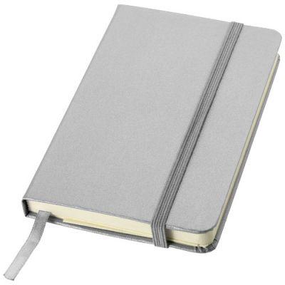 Classic A6 Hard Cover Notizbuch PF1039404