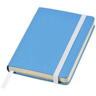 Classic A6 Hard Cover Notizbuch PF1039400