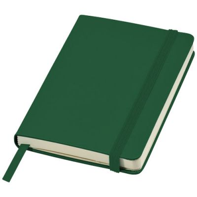 Classic A6 Hard Cover Notizbuch PF1039408
