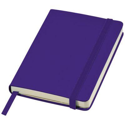 Classic A6 Hard Cover Notizbuch PF1039409