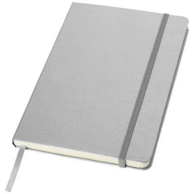 Classic A5 Hard Cover Notizbuch PF1039204