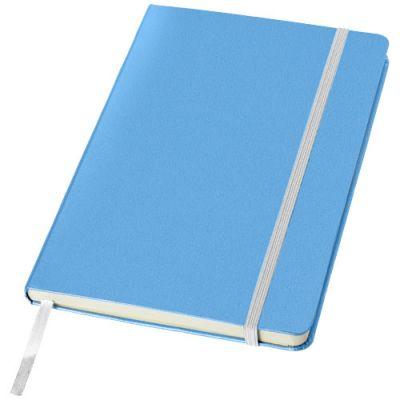Classic A5 Hard Cover Notizbuch PF1039206