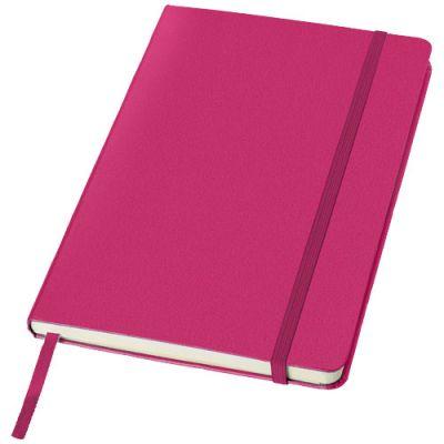 Classic A5 Hard Cover Notizbuch PF1039207
