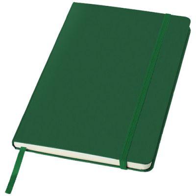 Classic A5 Hard Cover Notizbuch PF1039208