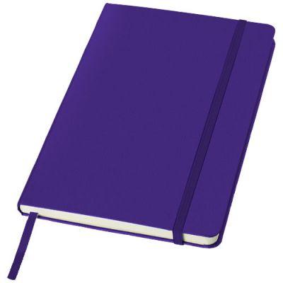Classic A5 Hard Cover Notizbuch PF1039209