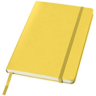 Classic A5 Hard Cover Notizbuch PF1039210