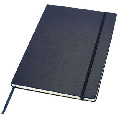 Executive A4 Hard Cover Notizbuch PF1062500