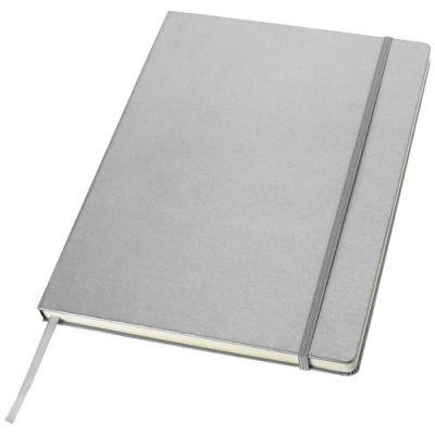 Executive A4 Hard Cover Notizbuch PF1062504