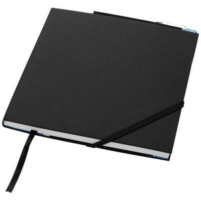 Delta Hard Cover Notizbuch PF1049200