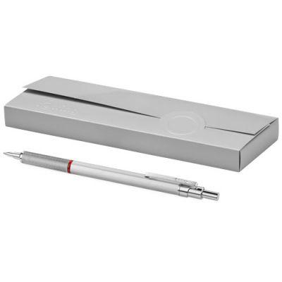 Rapid Pro Kugelschreiber PF1142000