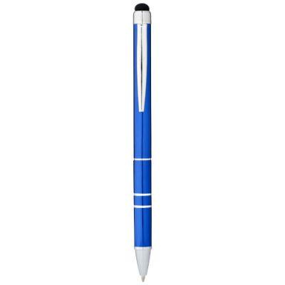 Charleston Stylus Kugelschreiber PF1036400