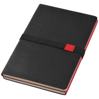 Doppio A5 Soft Cover Notizbuch PF1054501