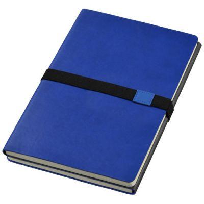 Doppio A5 Soft Cover Notizbuch PF1054502