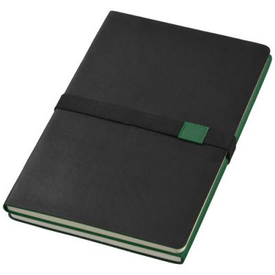 Doppio A5 Soft Cover Notizbuch PF1054504