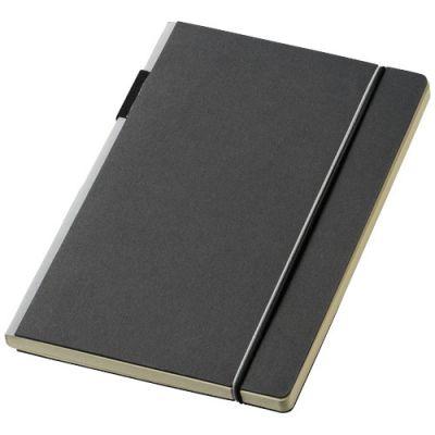 Cuppia A5 Hard Cover Notizbuch PF1047200