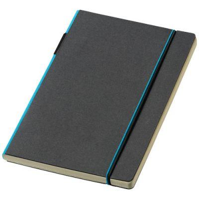 Cuppia A5 Hard Cover Notizbuch PF1047202