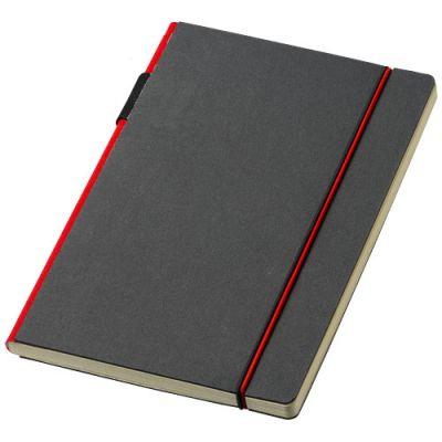 Cuppia A5 Hard Cover Notizbuch PF1047203