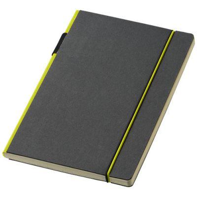 Cuppia A5 Hard Cover Notizbuch PF1047204
