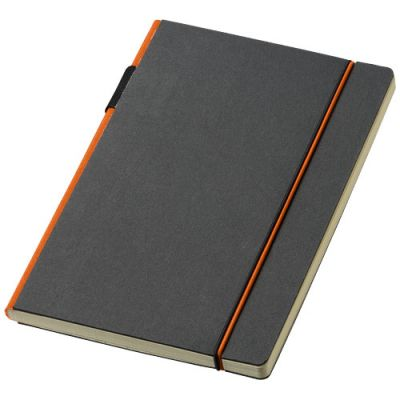 Cuppia A5 Hard Cover Notizbuch PF1047205
