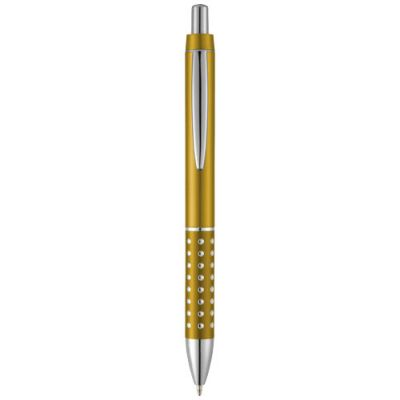 Bling Kugelschreiber PF1020400