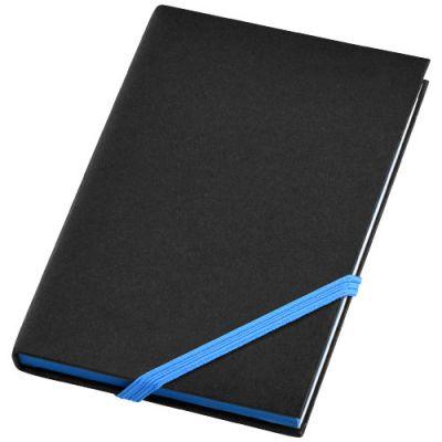 Travers kleines Hard Cover A6 Notizbuch PF1178201