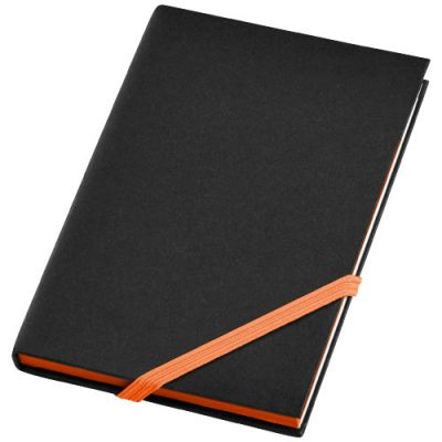 Travers kleines Hard Cover A6 Notizbuch PF1178204