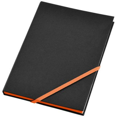 Travers Hard Cover A5 Notizbuch PF1178104