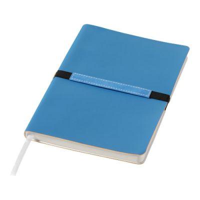 Stretto A5 Soft Cover Notizbuch PF1166900