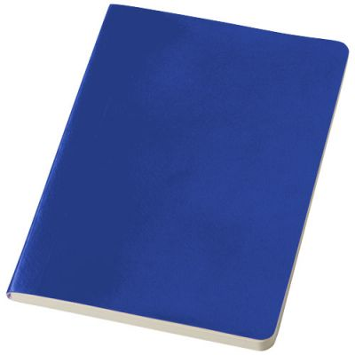 Gallery A5 Soft Cover Notizbuch PF1070602