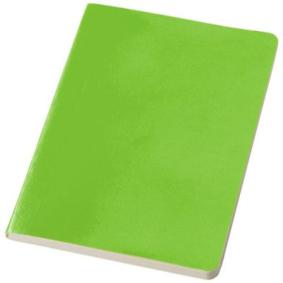 Gallery A5 Soft Cover Notizbuch PF1070604