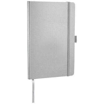 Flex A5 Notizbuch mit flexibler Rückseite PF1066502