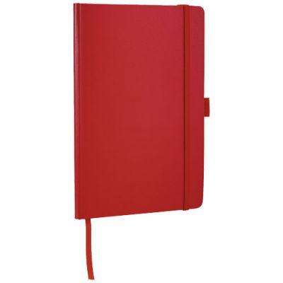 Flex A5 Notizbuch mit flexibler Rückseite PF1066500