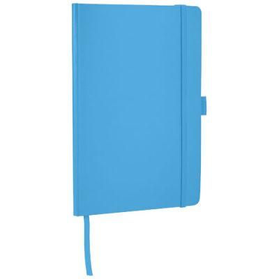 Flex A5 Notizbuch mit flexibler Rückseite PF1066506