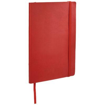 Classic A5 Soft Cover Notizbuch PF1039300