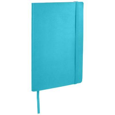 Classic A5 Soft Cover Notizbuch PF1039304