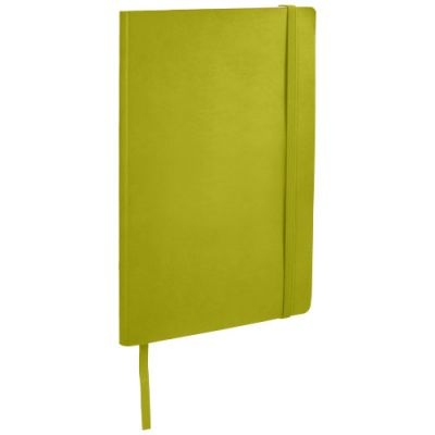 Classic A5 Soft Cover Notizbuch PF1039305