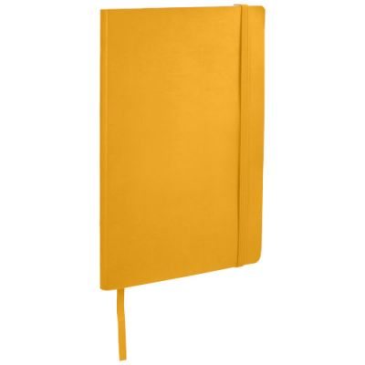 Classic A5 Soft Cover Notizbuch PF1039306