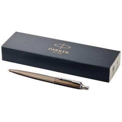 Jotter Premium diagonaler Kugelschreiber PF1092700
