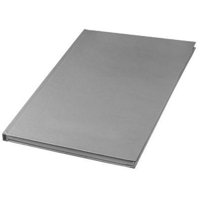 Gosling A5 Hard Cover Notizbuch PF1074502