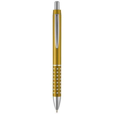 Bling Kugelschreiber mit Aluminiumgriff PF1020500