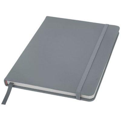 Spectrum A5 Hard Cover Notizbuch PF1159907